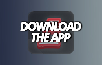 Download the Carlisle Events App