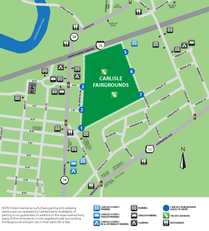 Off-Grounds-Parking-Camping-Options-Map